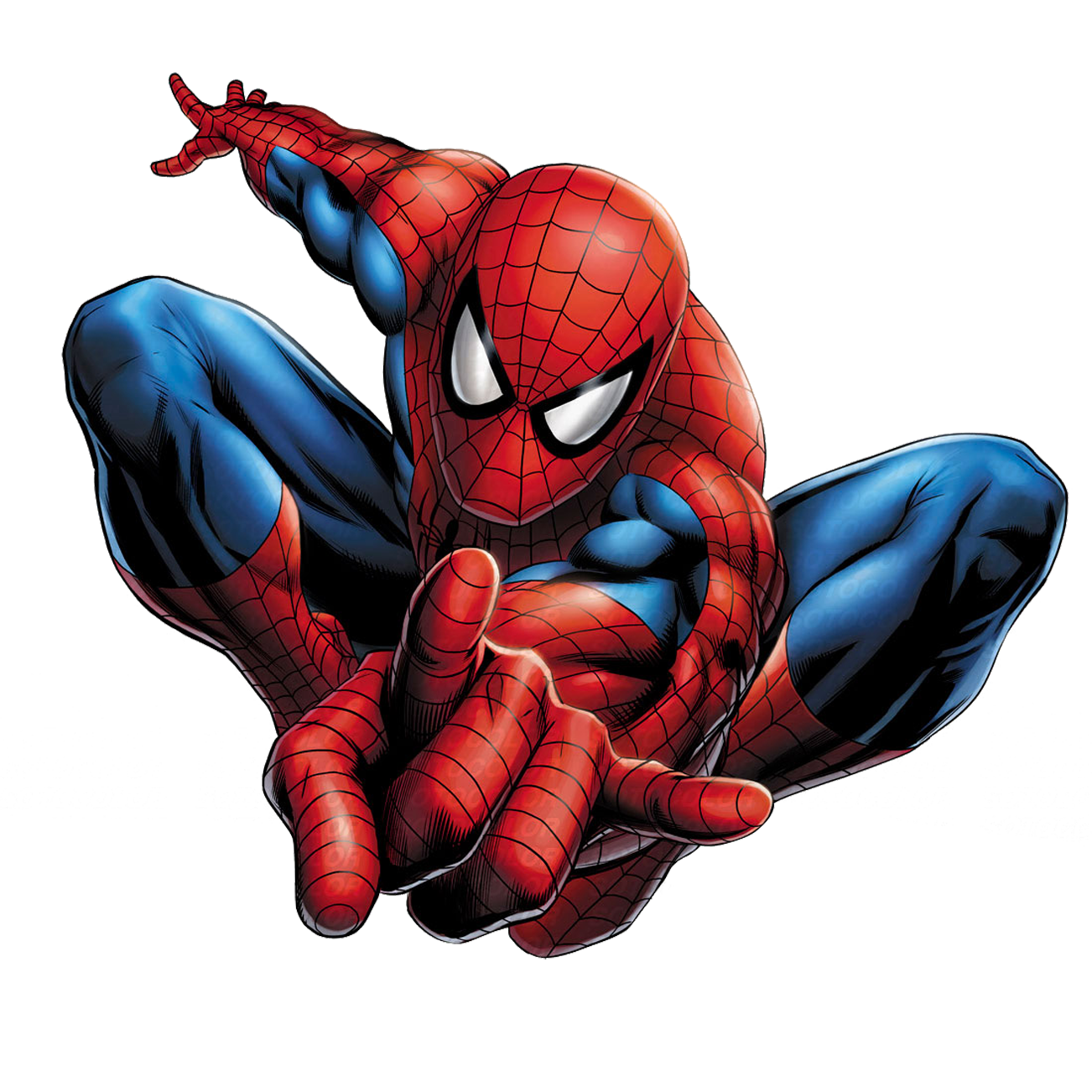 spiderman png fab spider #10299