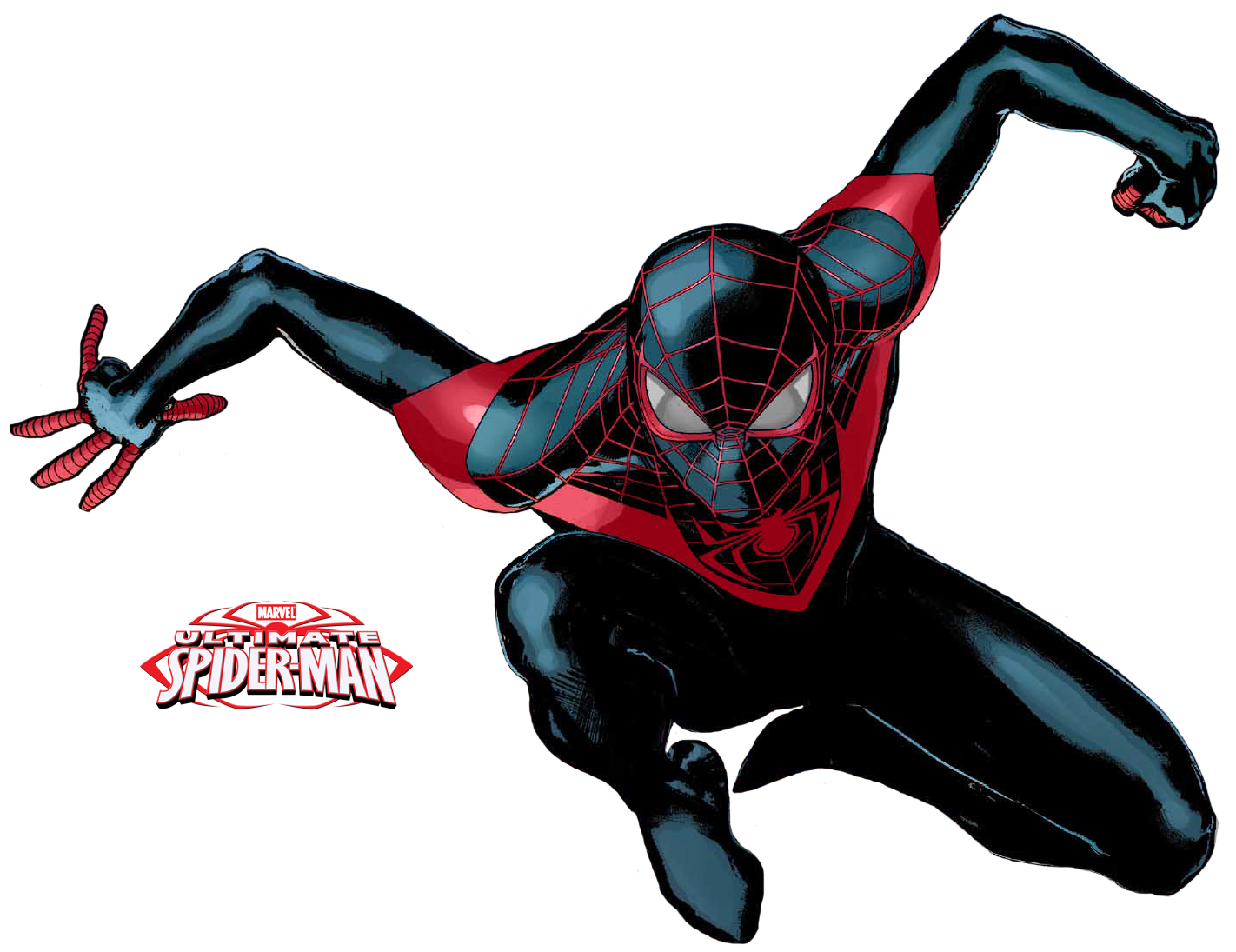 spiderman png new captain america civil war trailer updated new #10242