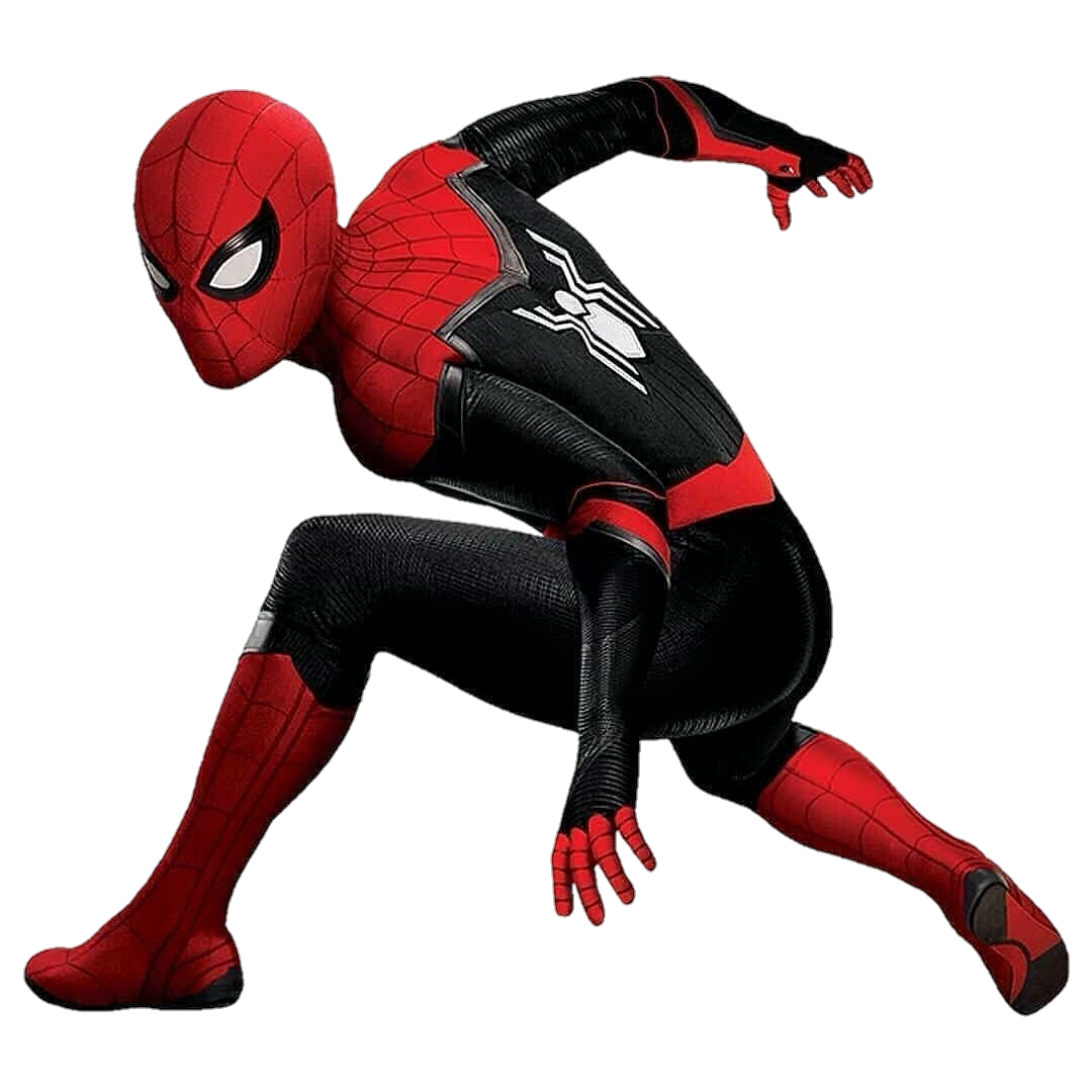 spiderman png spider man far from home spider man png metropolis #10292