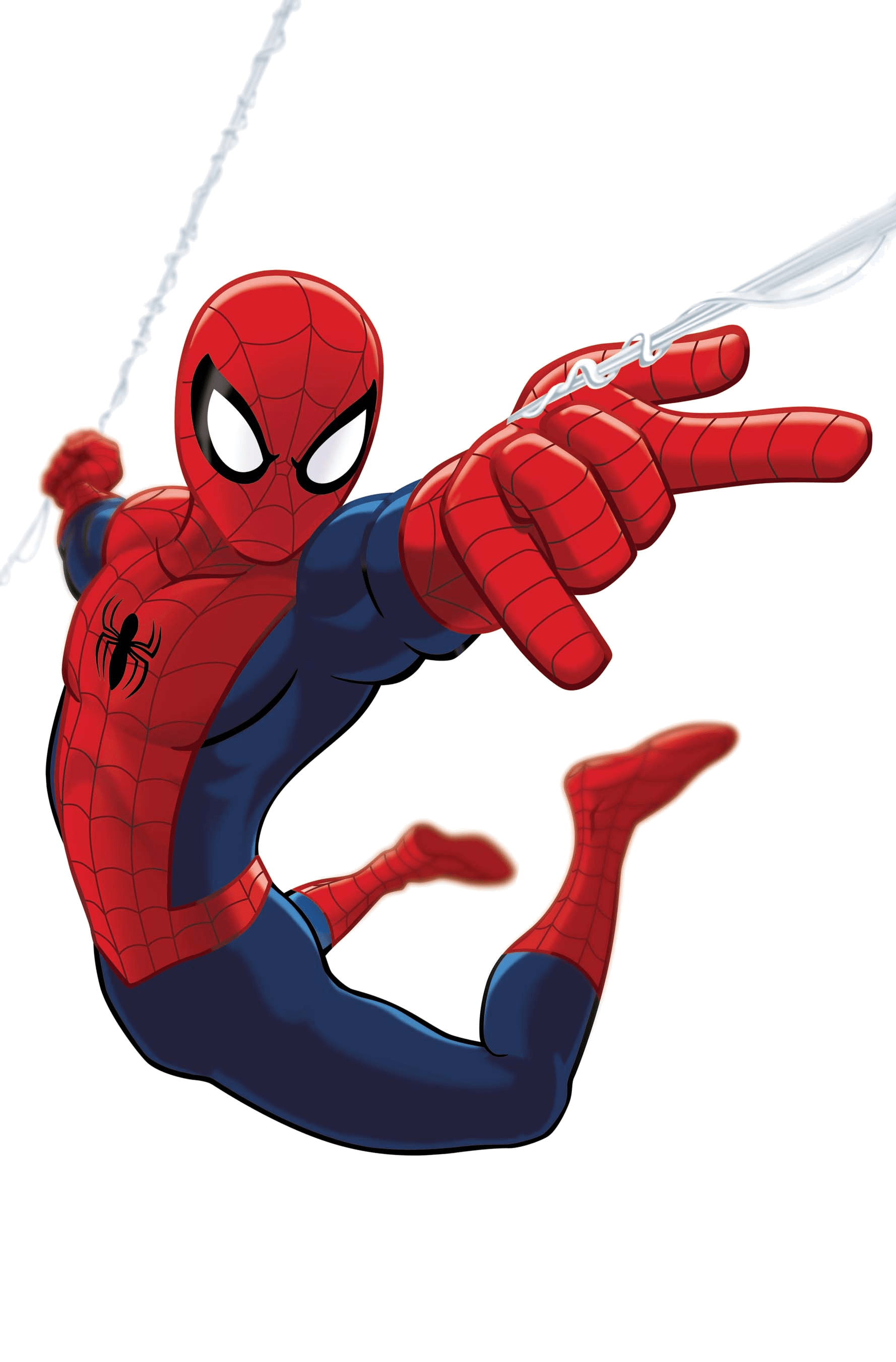 spiderman png spider man png images heroes children png only #10235