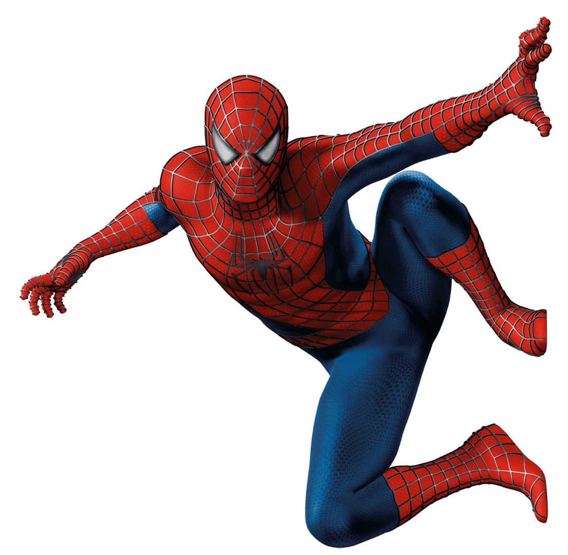 spiderman png spider man png quality images #10249