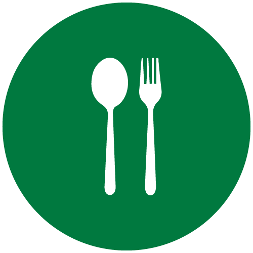 spoon and fork png clipart panda clipart images #29458