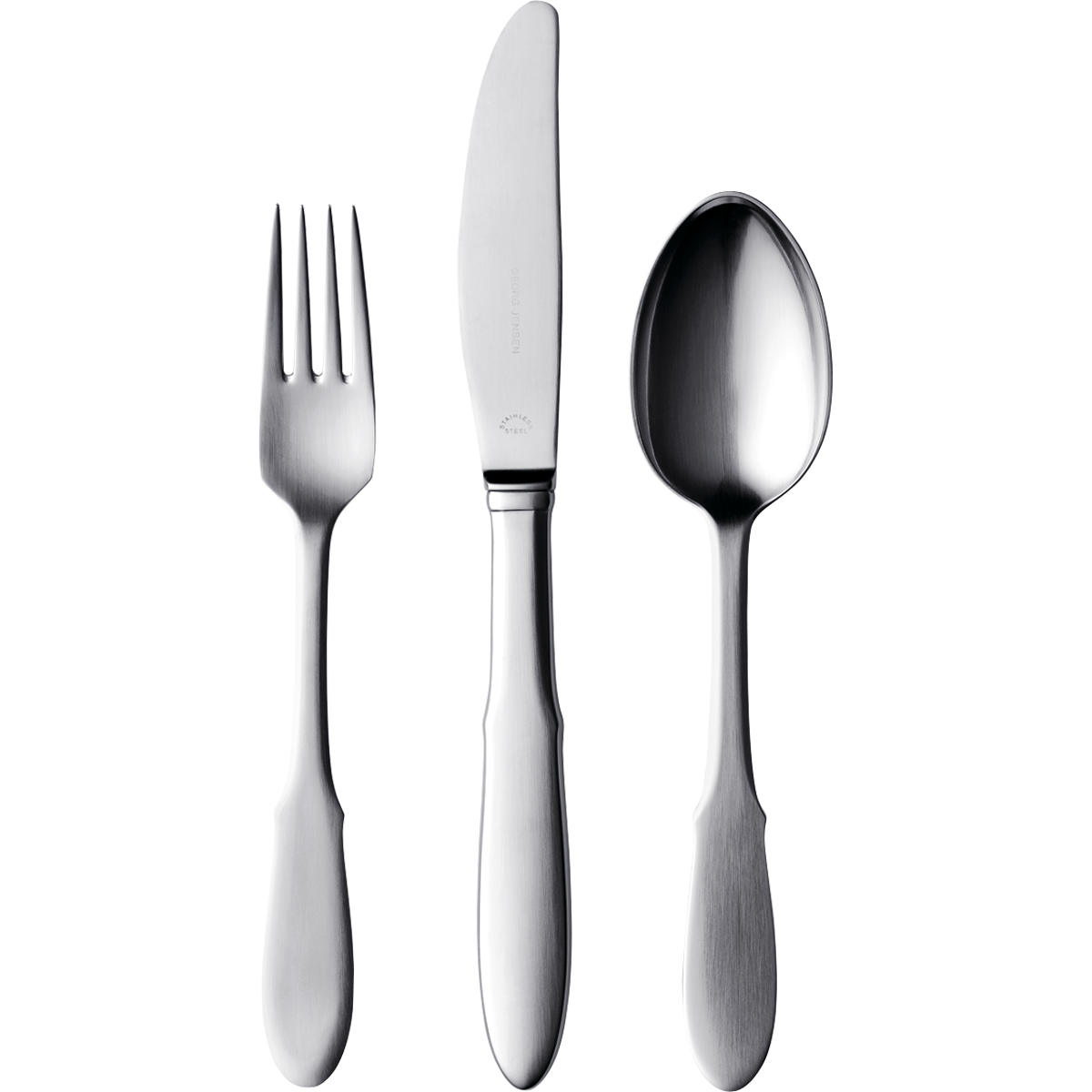 spoon and fork png clipart panda clipart images #29465
