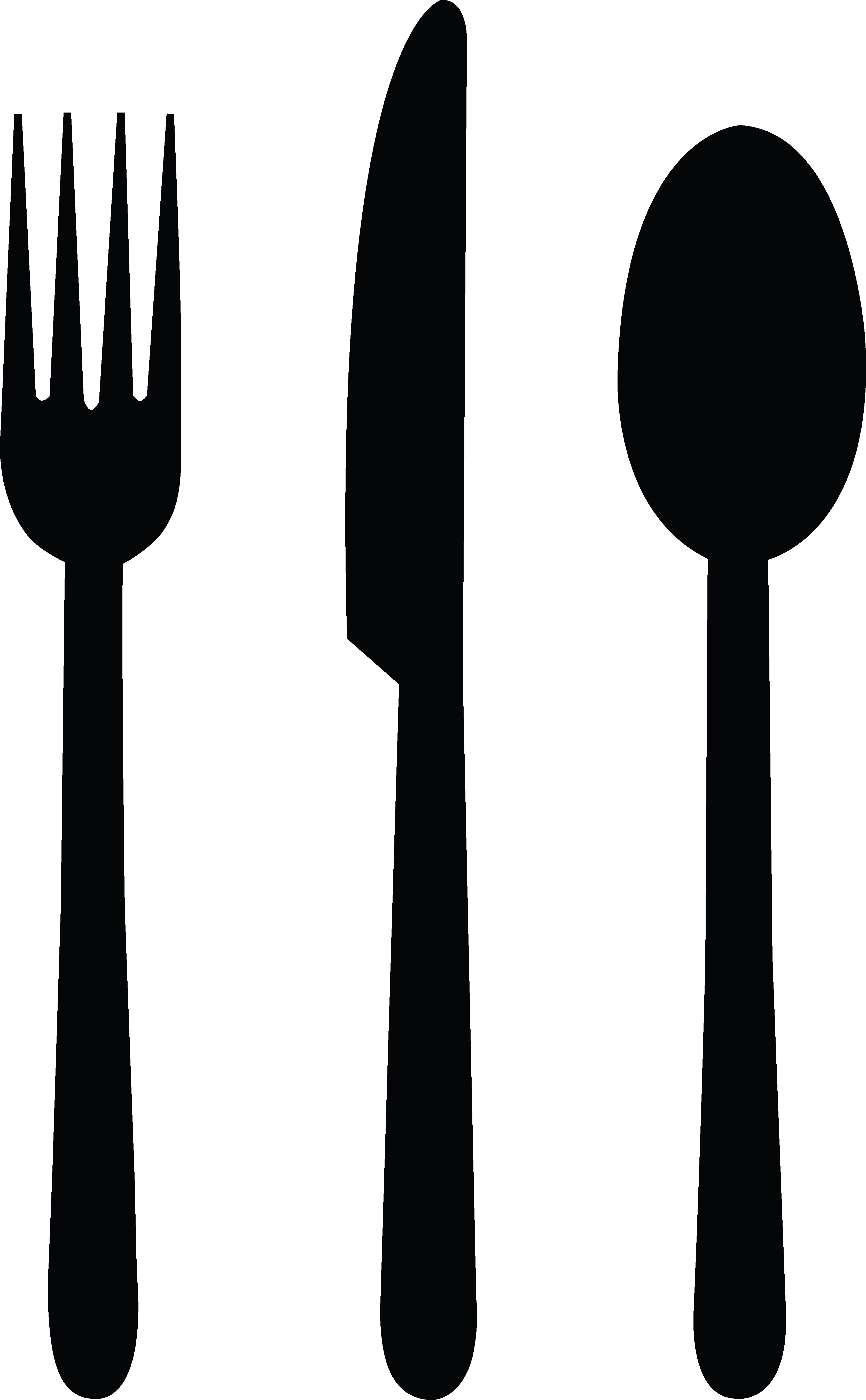 spoon, fork and knife transparent png pictures icons and png backgrounds #29462