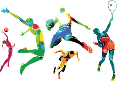 download sport png clipart for designing use #35478