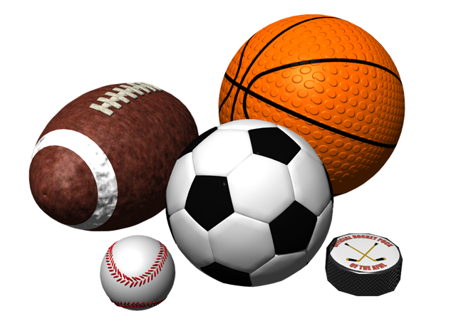 sport png picture png mart #35489