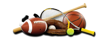 sport sports equipment png images transparent download #35468