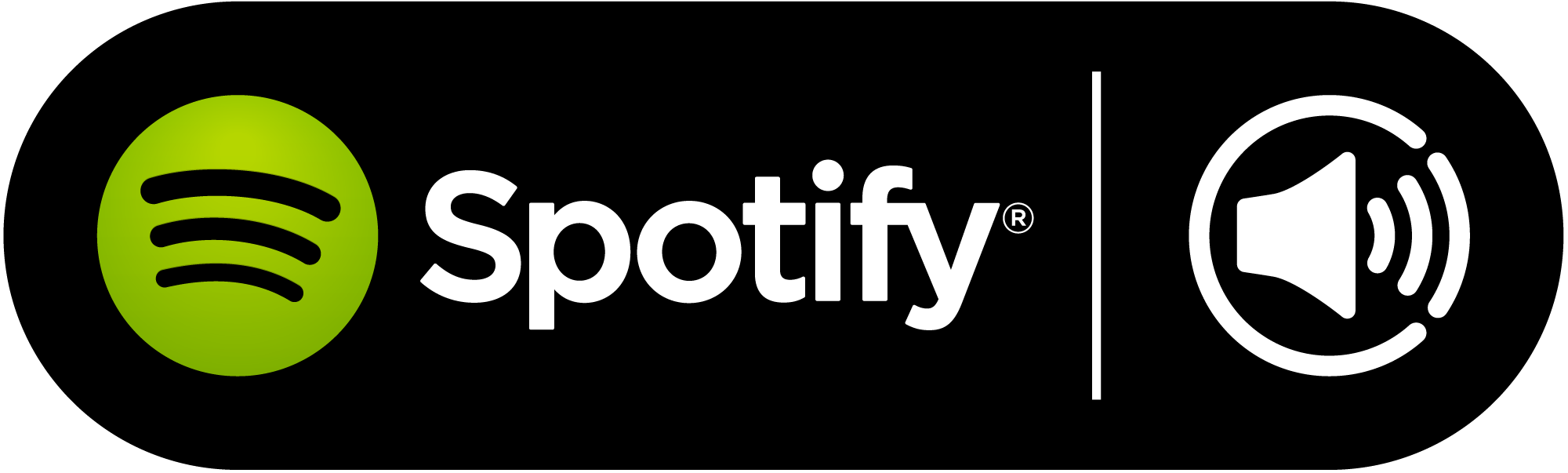 spotify attempts clarify lack google cast support #7066