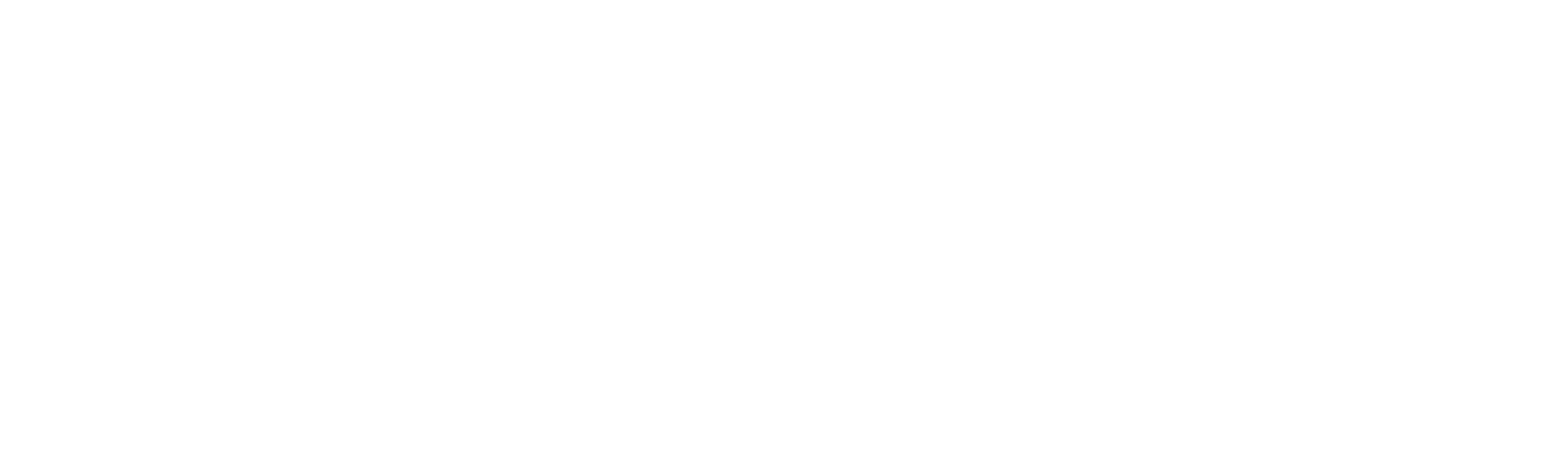 spotify logo horizontal white #7071