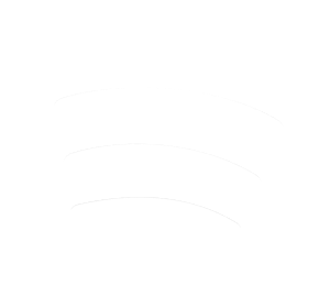white circle spotify logo png #7082