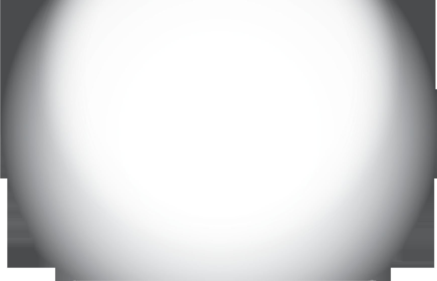 Spotlight PNG - Free Download Spot Light images - Free ...