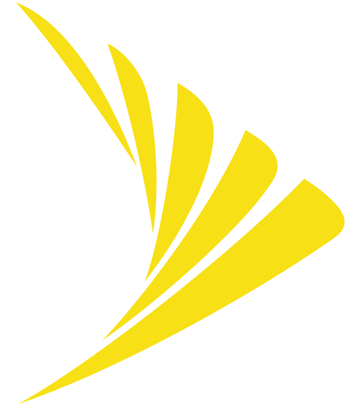 company sprint png logo #3324