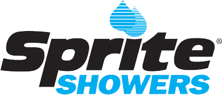 sprite showers png logo #4447