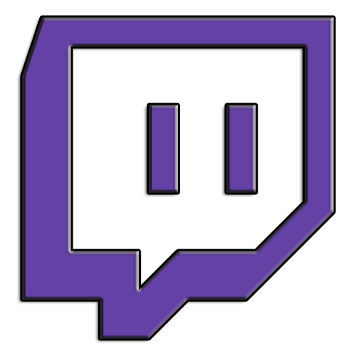 stack twitch stream schedule png #1860