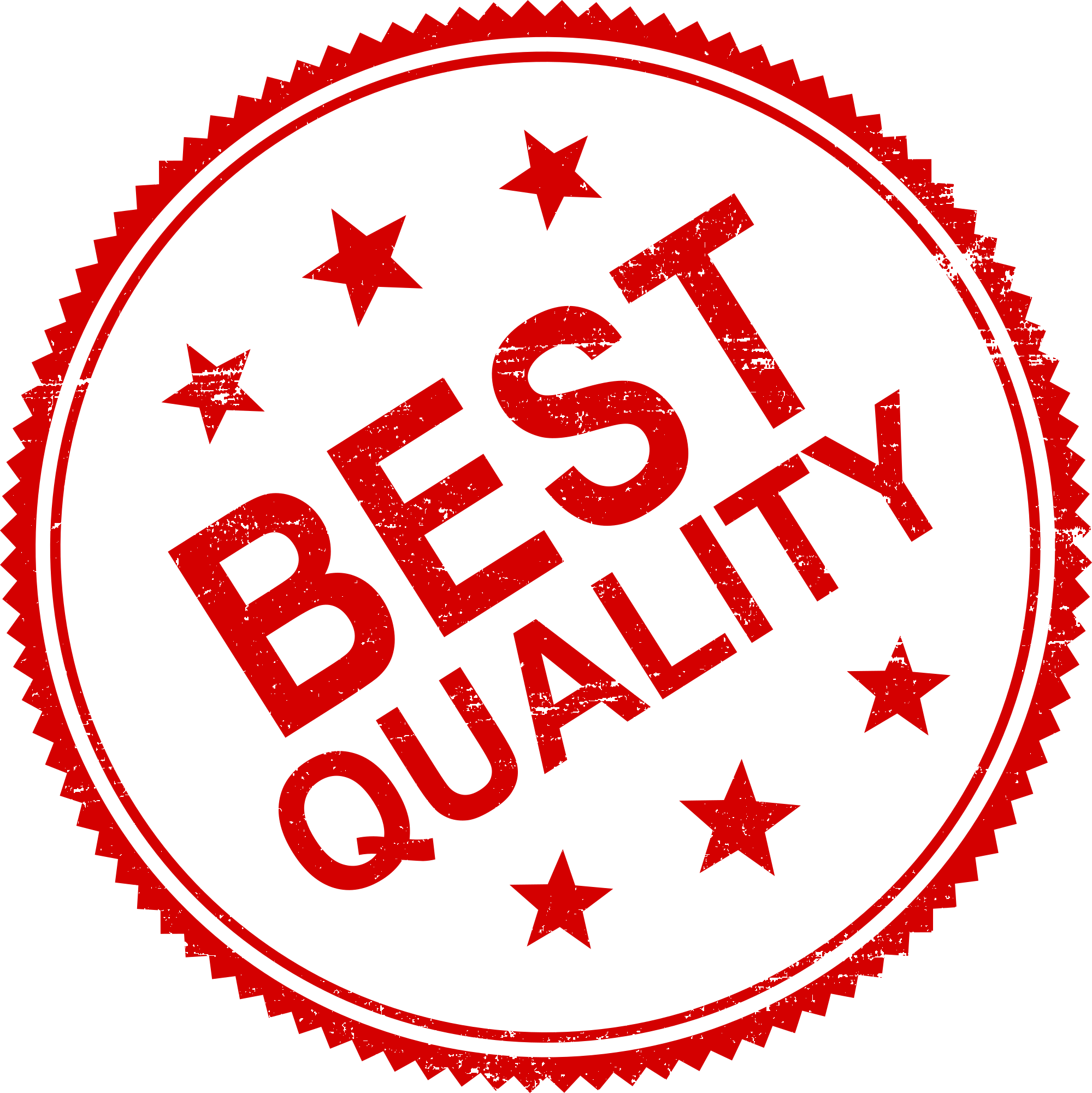 best quality stamp png transparent onlygfxm #28705