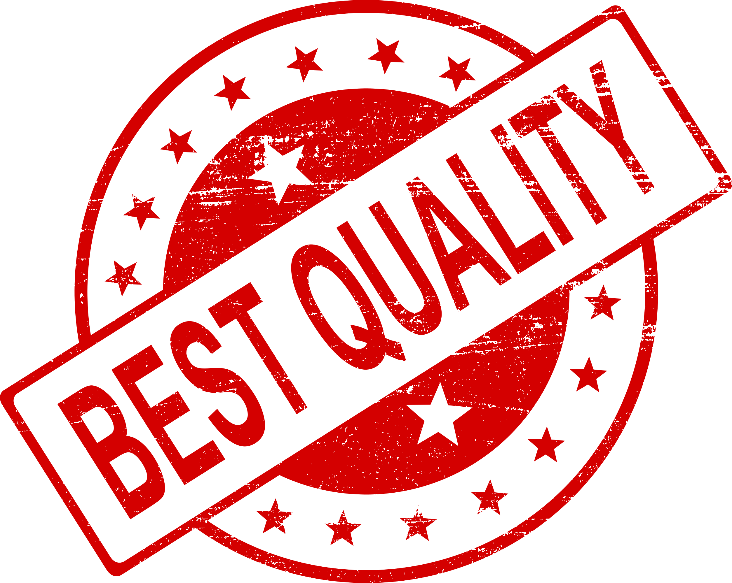 best quality stamp png transparent onlygfxm #28714