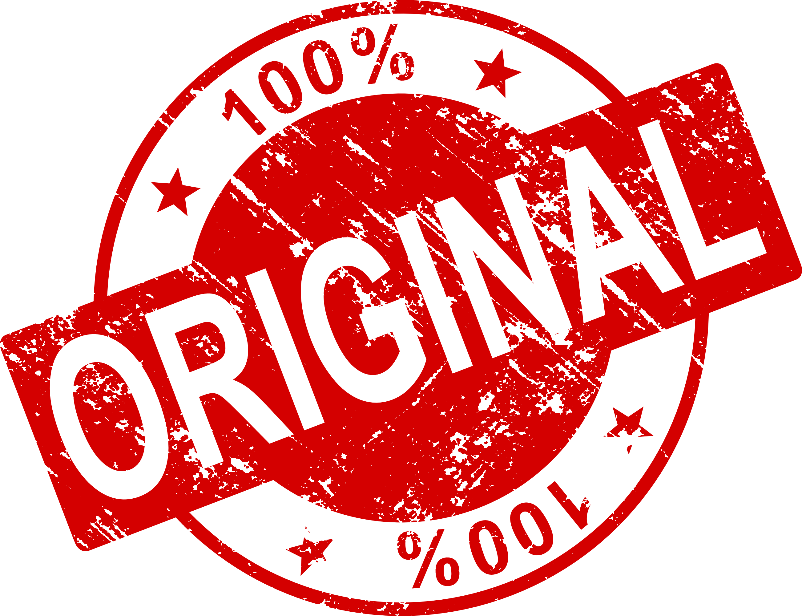 original stamp vector png transparent svg onlygfxm #28703