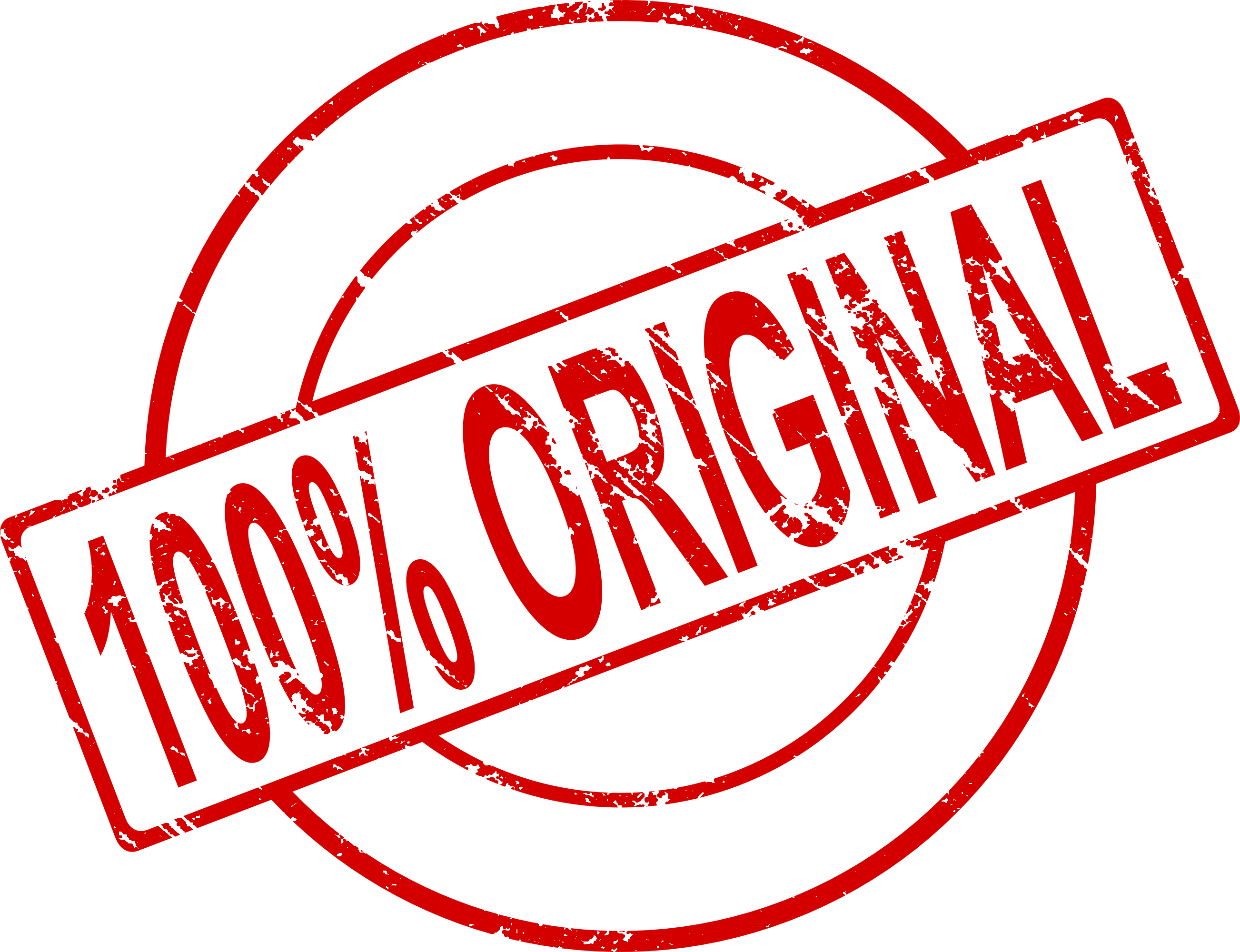 original stamp vector png transparent svg onlygfxm #28715