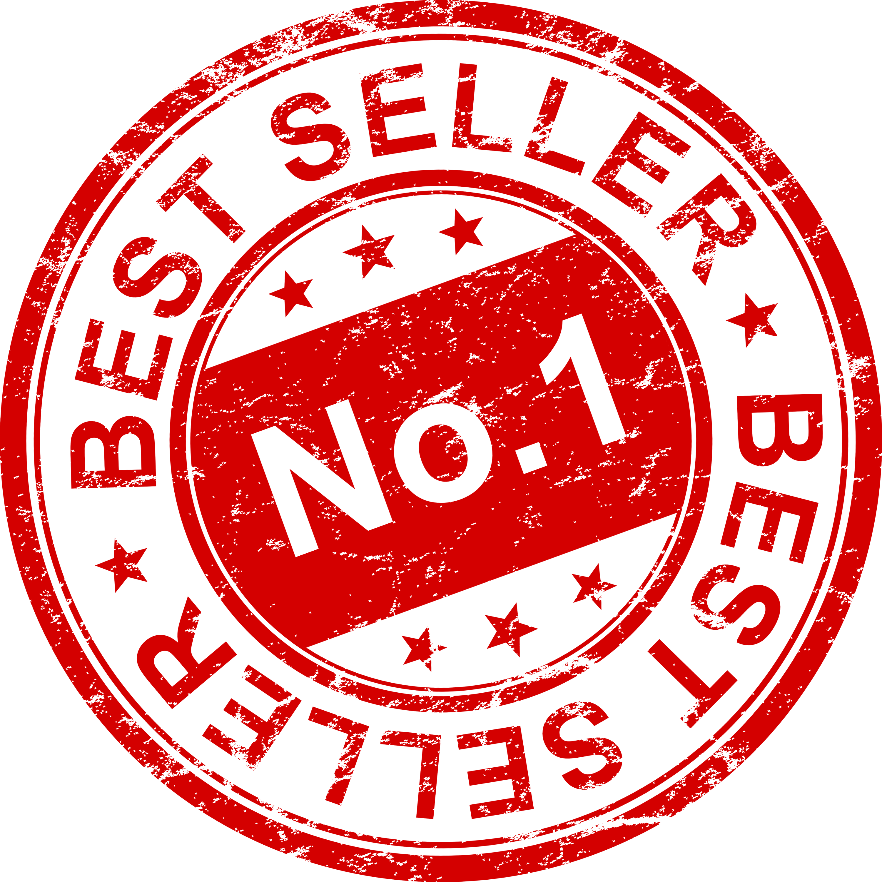stamp, best seller stamps png transparent onlygfxm #28694