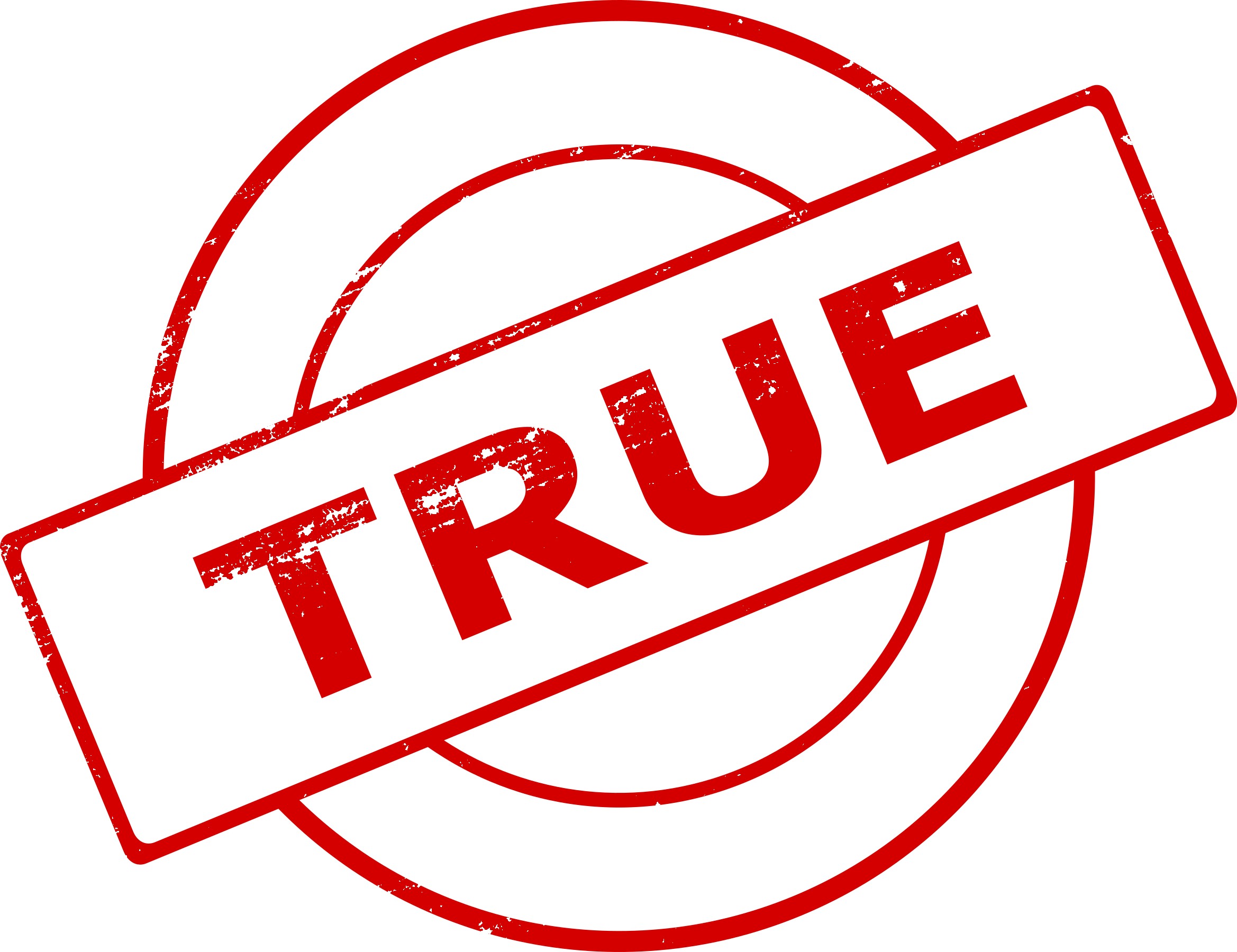 true stamp png transparent onlygfxm #28711