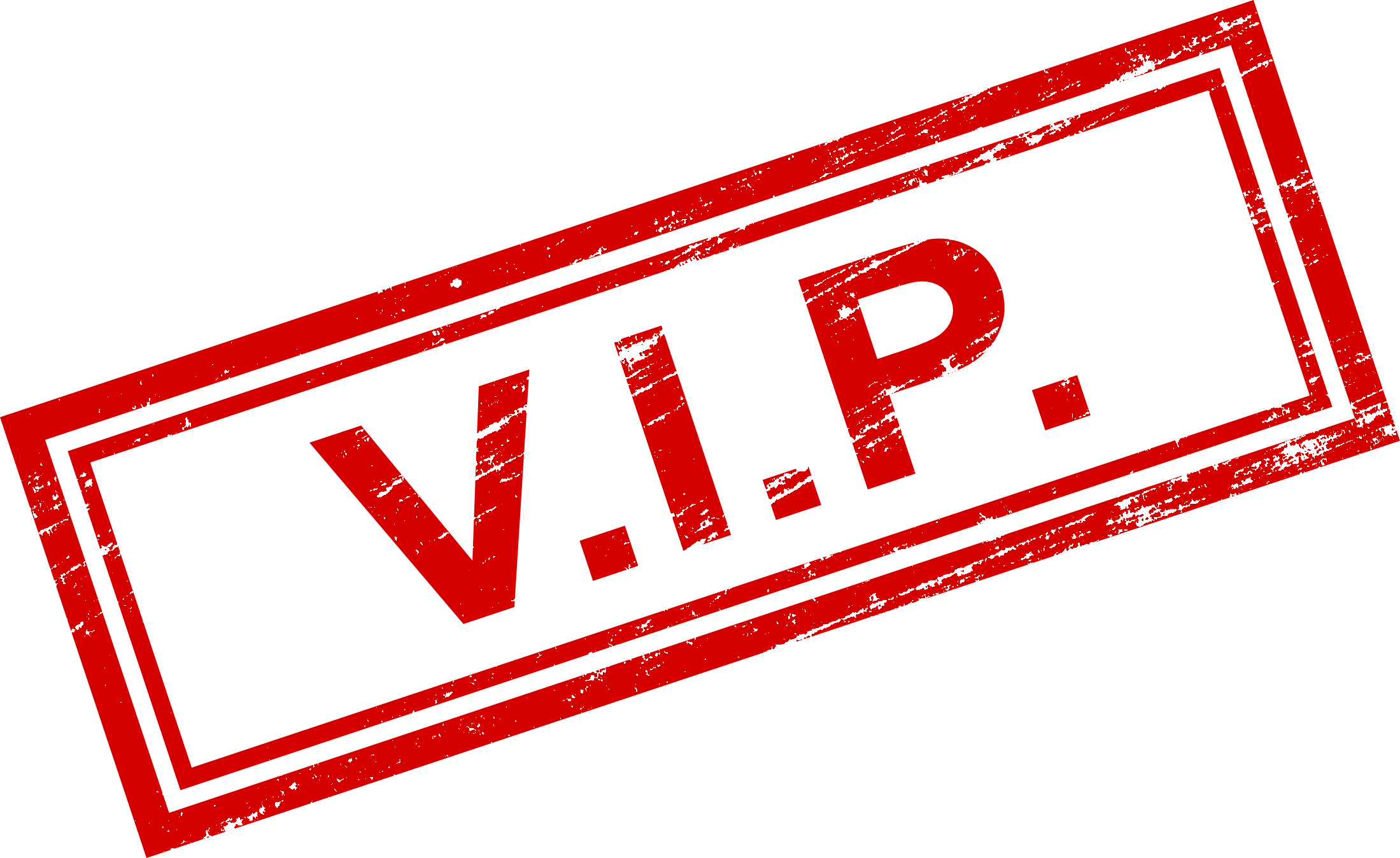 vip stamp vector png transparent svg onlygfxm #28692