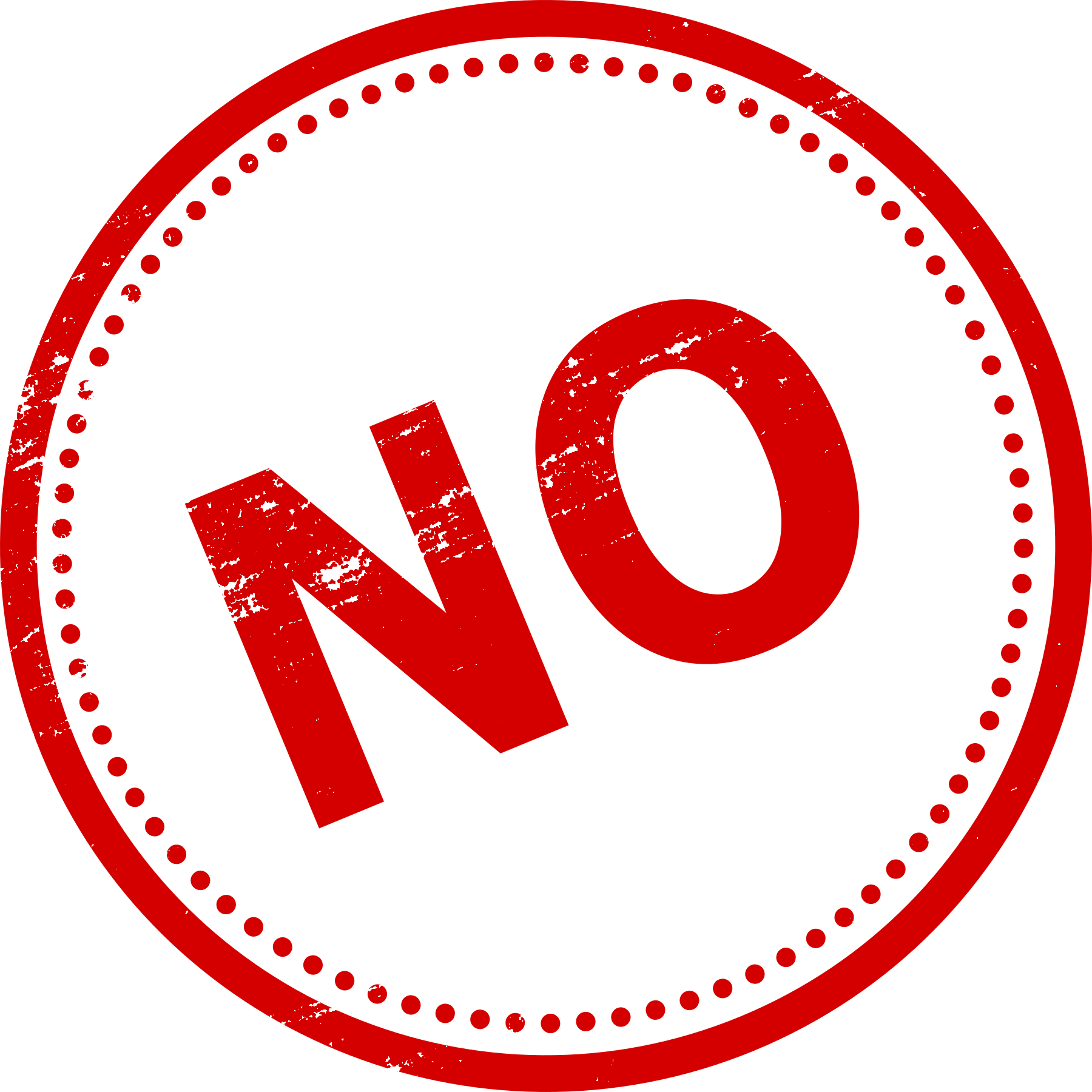 yes stamp png transparent onlygfxm #28699