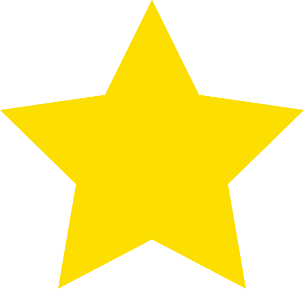 file featured article star svg wikimedia commons #9441