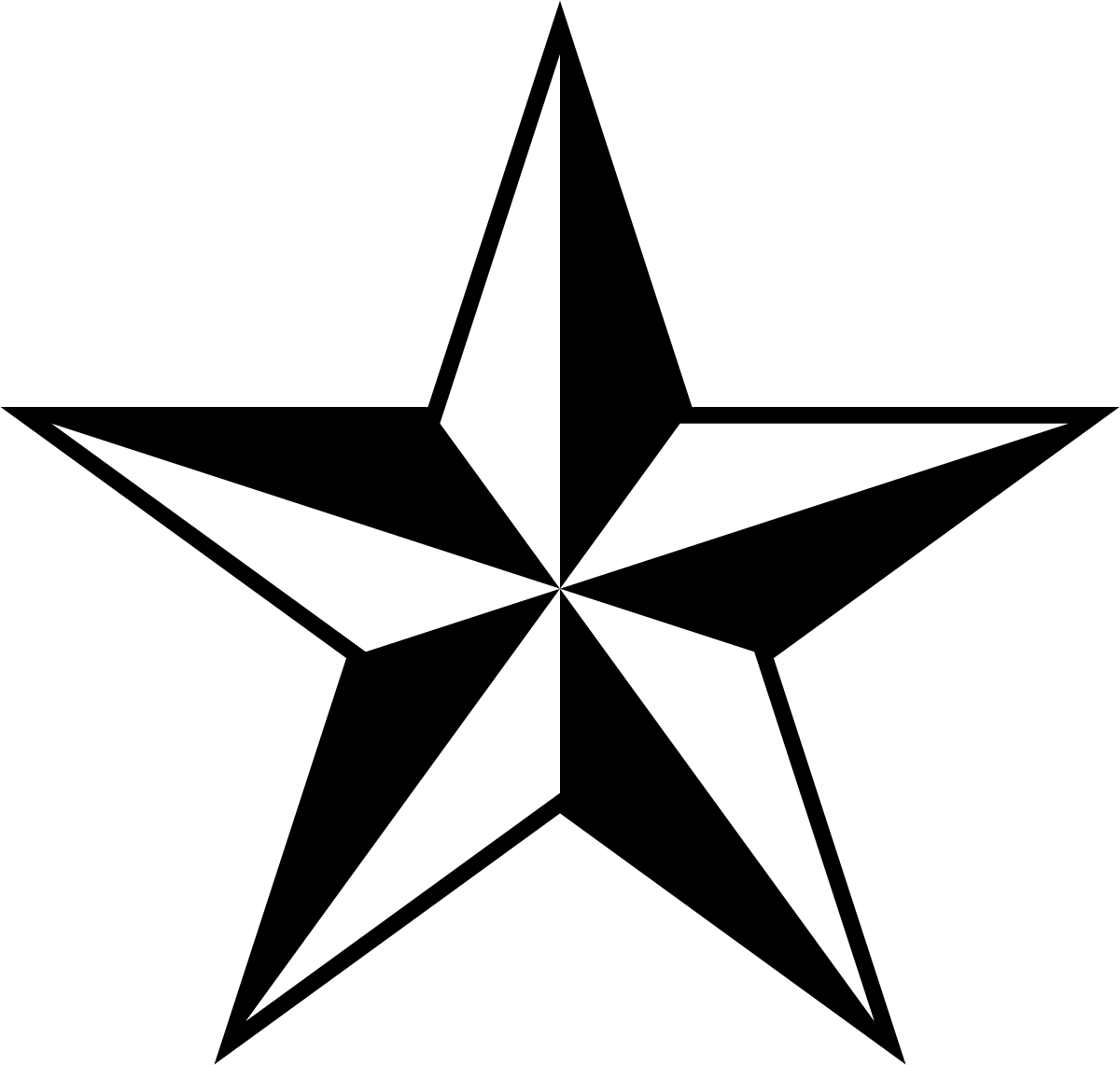 nautical star wikipedia #8700