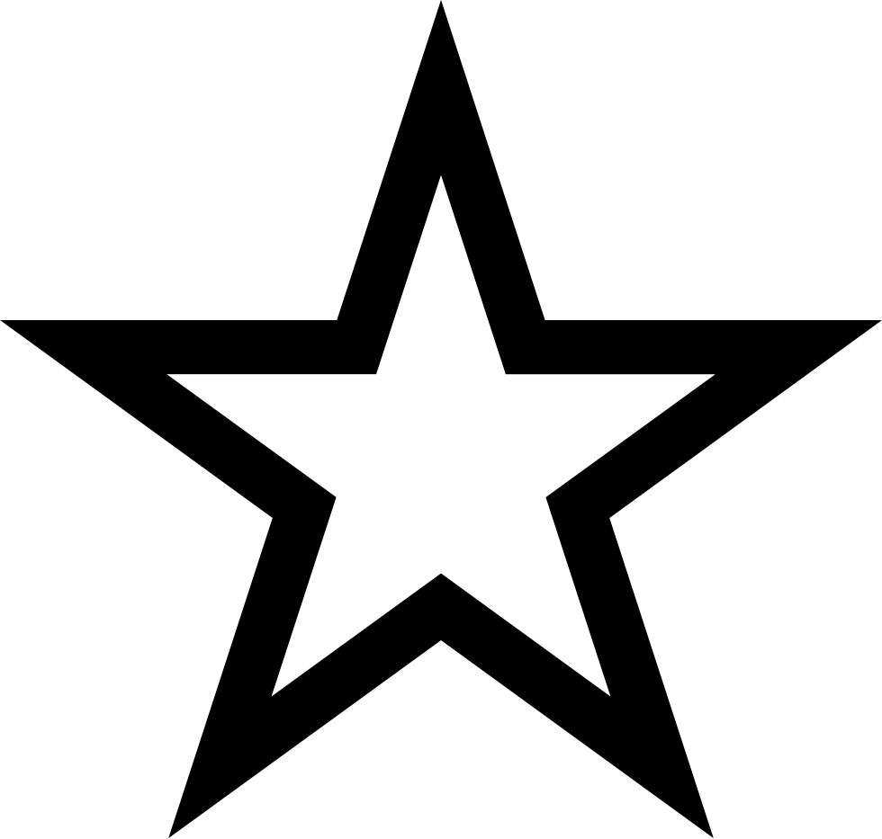 star icon download #8701