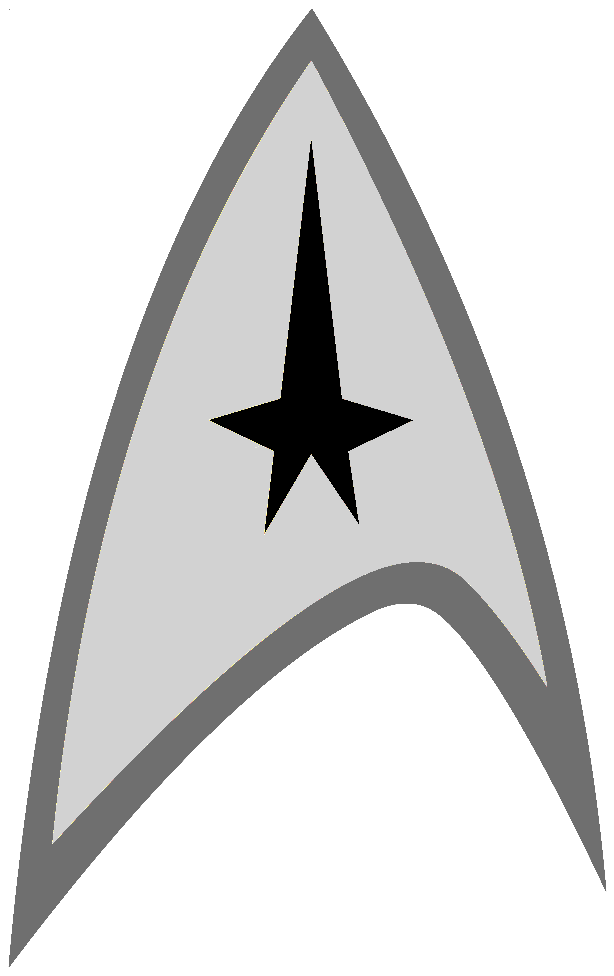 new star trek command png logo #3560