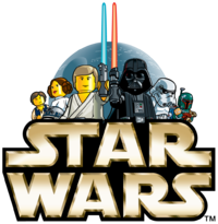 star wars logo #988