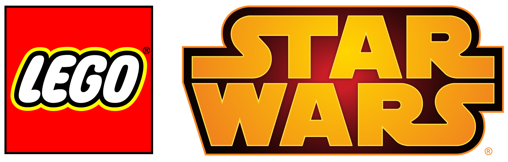 star wars logo #991