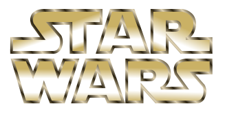star wars logo #976