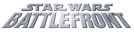 star wars logo #997