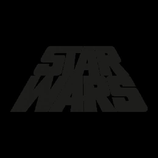 Kelloggs plan to use laser to burn logo onto individual