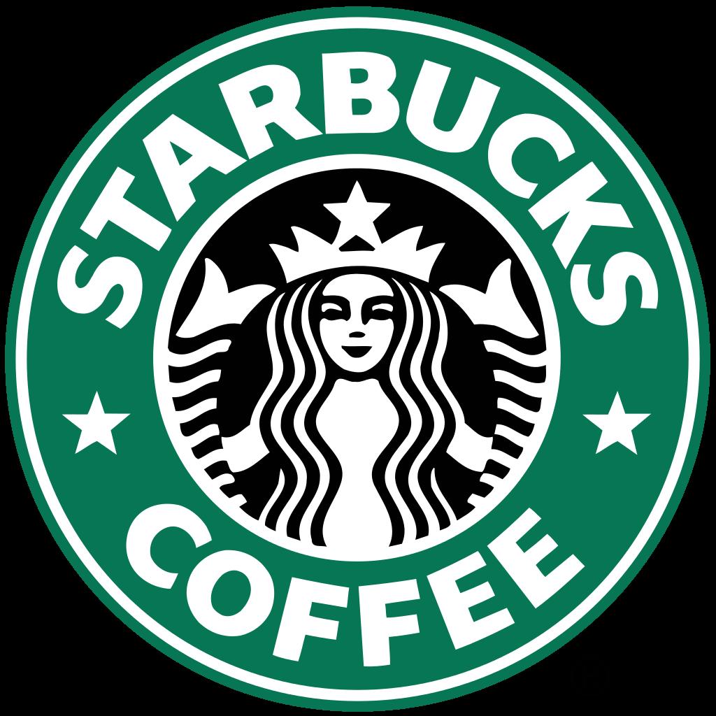 Starbucks Coffee png #1683