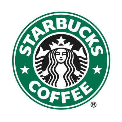 Image result for starbucks logo transparent