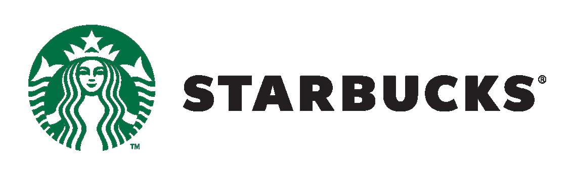 Starbucks Logo PNG #1667