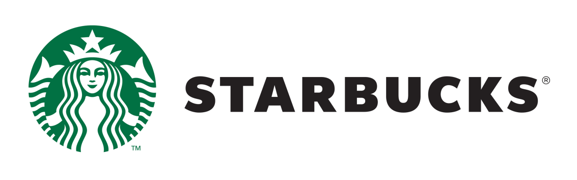 starbucks logo에 대한 이미지 검색결과