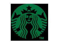 Starbucks Logo Png - F...