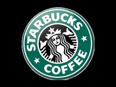 Starbucks Logo Png Photo #1681