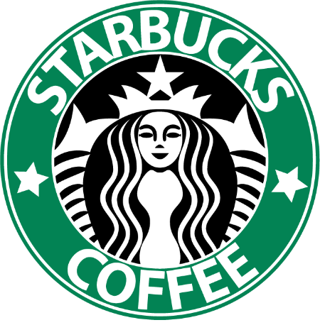 Starbucks Logo Png Picture #1673