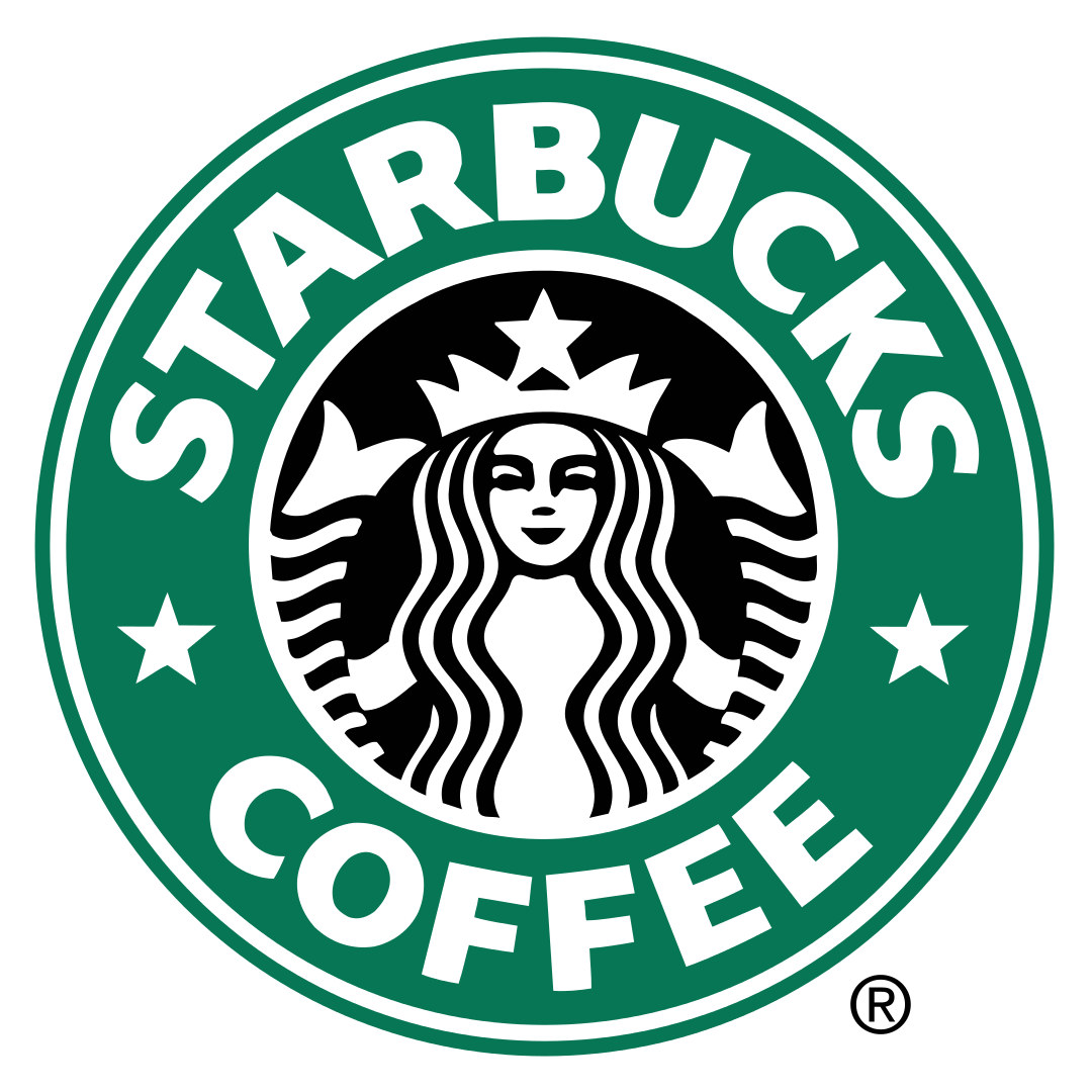 Starbucks Logo PNG Transparent #1666