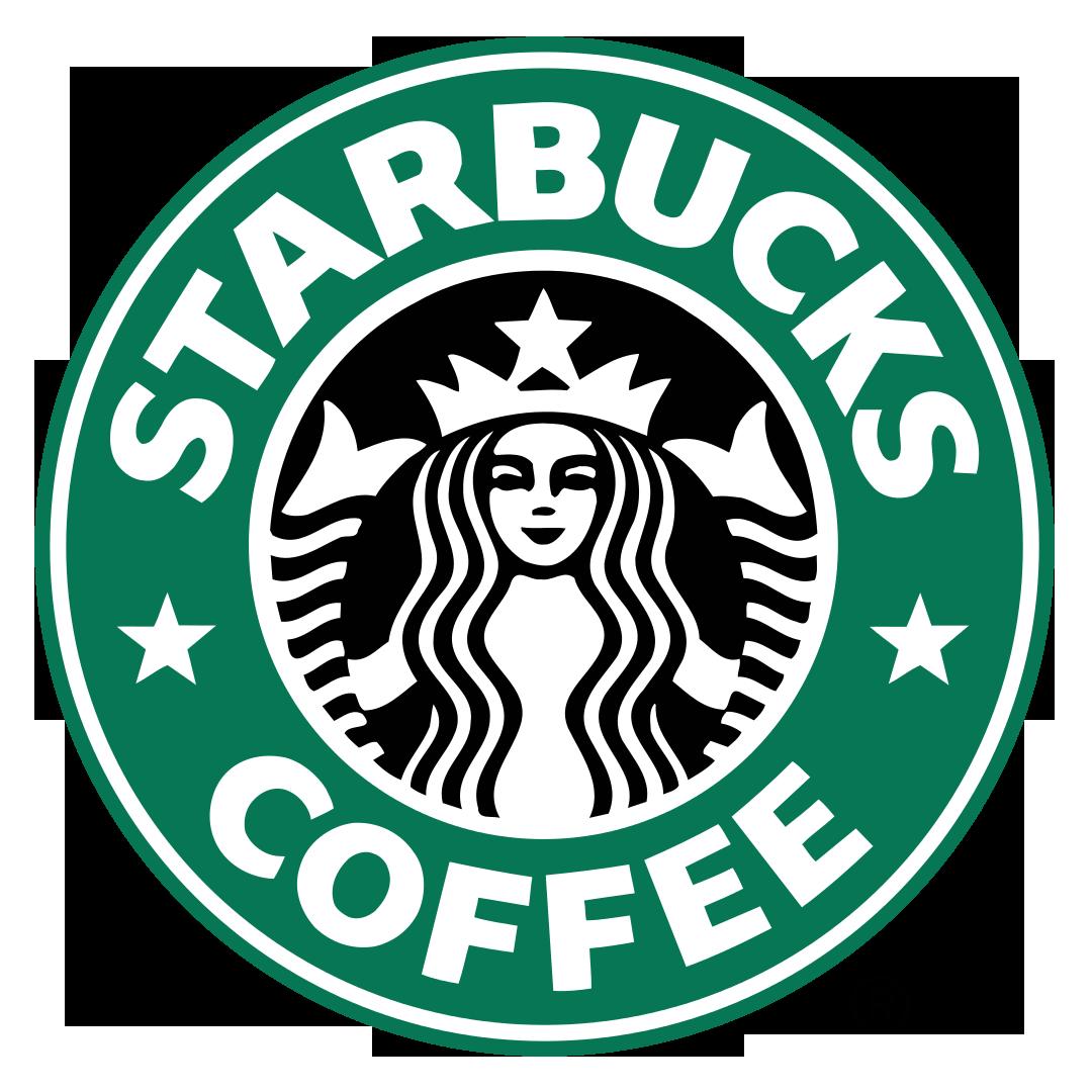 Starbucks Logo PNG Transparent #1666