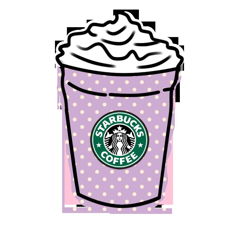 Starbucks Logo Png Vector #1677