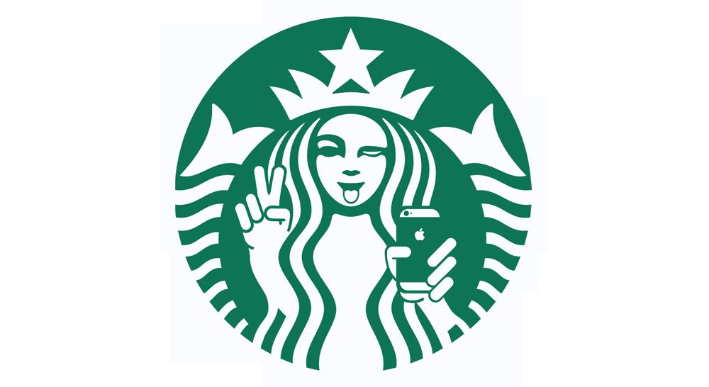 Starbucks Logo Symbol Png 1669 Free Transparent Png Logos