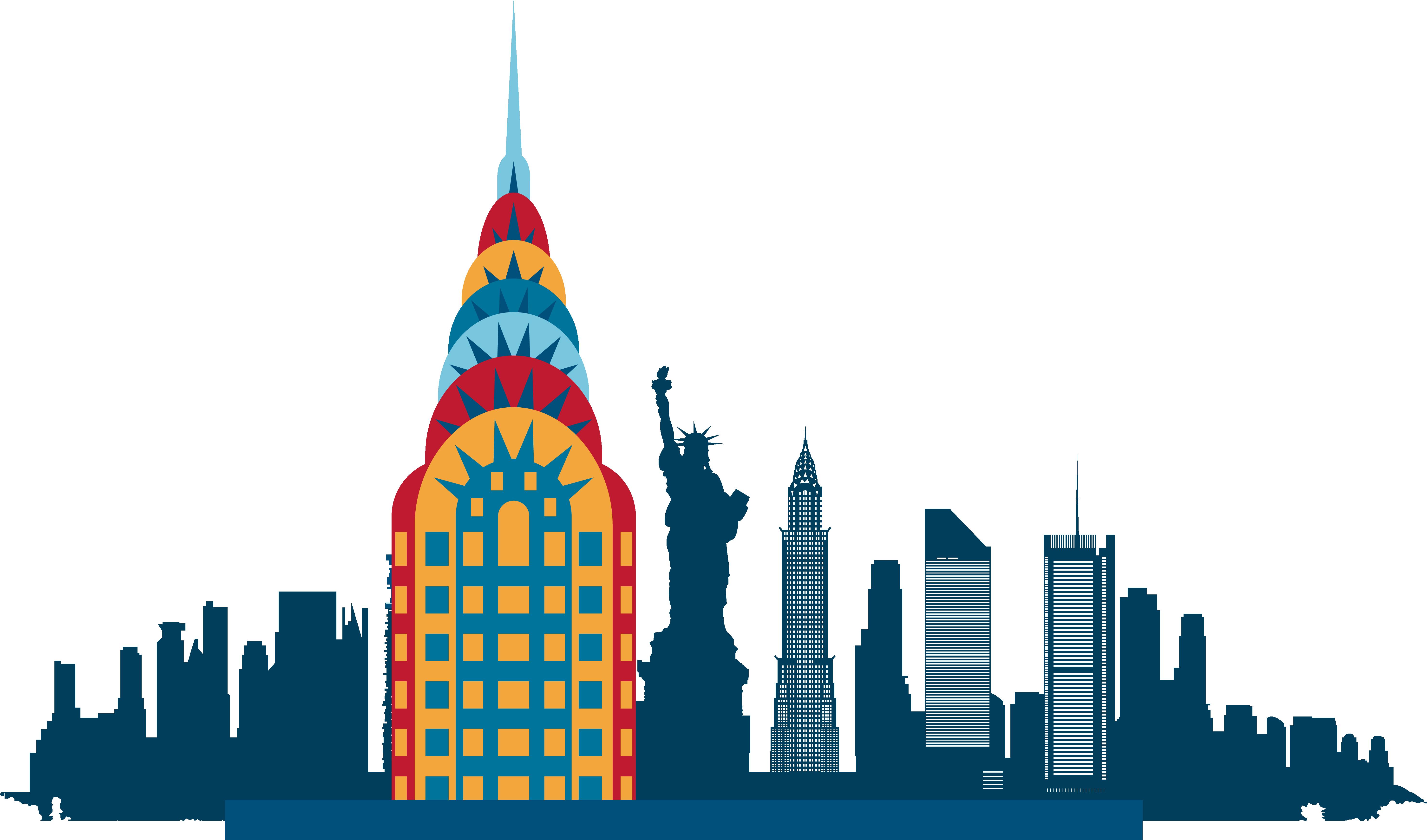 Statue Of Liberty Png New York City And Statue Of Liberty Usa Symbol Free Transparent Png Logos
