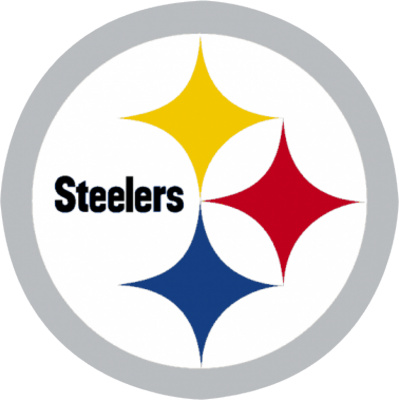 steelers logo #910