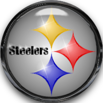 steelers logo #911