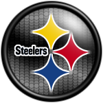 steelers logo #921